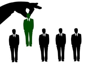 hiring-1977803_960_720.jpg